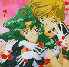 How Sailor Moon Complicated My Life