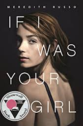 Book Review: If I Was Your Girl by Meredith Russo